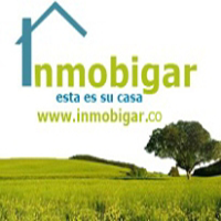 Inmobigar.co