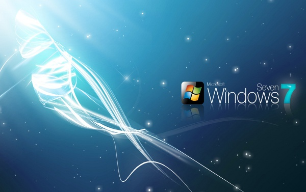 wallpaper windows 7. wallpapers-para-windows-7/